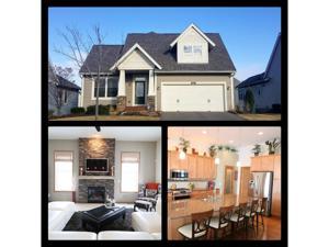 8412 Deerwood Lane N Maple Grove, Mn 55369