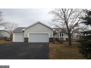 14435 Kerry Street Nw Andover, Mn 55304