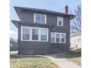656 Cottage Avenue E Saint Paul, Mn 55106