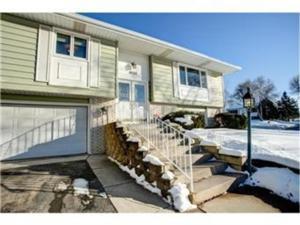 9525 Colorado Avenue S Bloomington, Mn 55438
