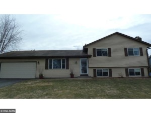 9031 79th Street S Cottage Grove, Mn 55016