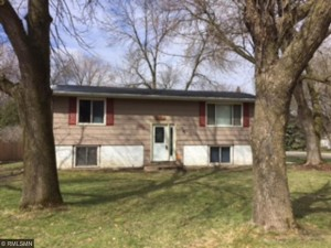 1008 9th Street Se Forest Lake, Mn 55025