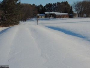 7460 Rebecca Park Trail Greenfield, Mn 55373