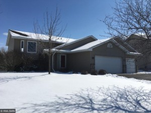 9625 Harkness Avenue S Cottage Grove, Mn 55016