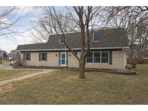 1620 Highland Drive Hastings, Mn 55033