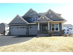 16831 Enfield Way Lakeville, Mn 55044