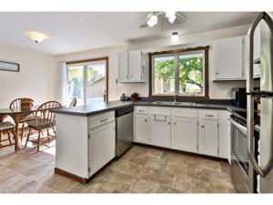 300 Woodridge Drive Vadnais Heights, Mn 55127
