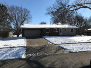 1015 Lowell Drive Apple Valley, Mn 55124