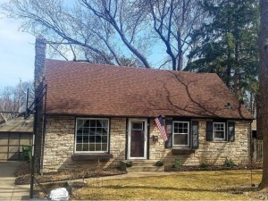 1784 Pascal Street Falcon Heights, Mn 55113