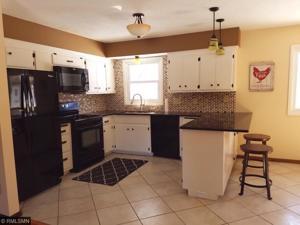 8608 Ironwood Avenue S Cottage Grove, Mn 55016