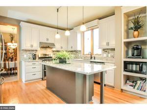 16337 Holbrook Avenue Lakeville, Mn 55044