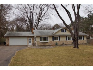 8060 Groveland Road Mounds View, Mn 55112