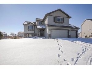 21416 Hyalite Drive Lakeville, Mn 55044