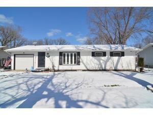 709 81st Avenue Ne Spring Lake Park, Mn 55432