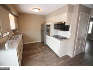 8177 Hemingway Avenue S Cottage Grove, Mn 55016