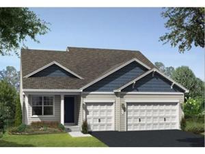 12251 Pineridge Way N Dayton, Mn 55327
