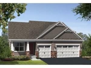 12440 Pineridge Way N Dayton, Mn 55327