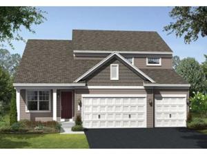 13360 White Pine Court N Dayton, Mn 55327