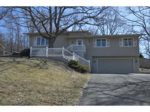 14125 Vale Court Eden Prairie, Mn 55346