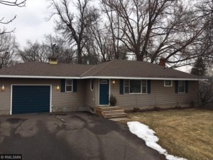1271 County Road B E Maplewood, Mn 55109