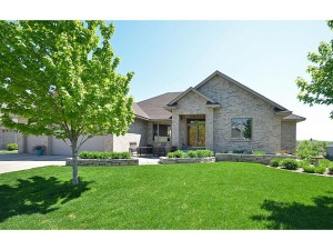 7758 Narcissus Lane N Maple Grove, Mn 55311