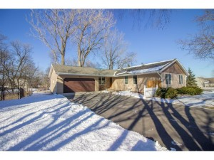 9415 178th Street W Lakeville, Mn 55044