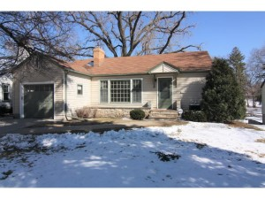 5901 2nd Avenue S Minneapolis, Mn 55419