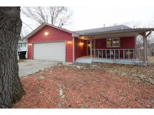 10331 Sycamore Street Nw Coon Rapids, Mn 55433