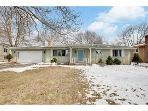 14712 Dory Court Apple Valley, Mn 55124