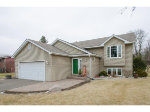 5271 Meadow Lakes Trail Rockford, Mn 55373