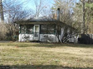 19200 Rutledge Road Deephaven, Mn 55391