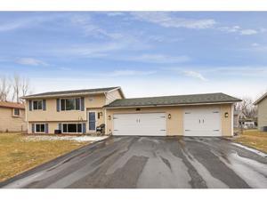 1828 Hayfield Road Centerville, Mn 55038