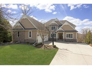 9478 Riley Lake Road Eden Prairie, Mn 55347