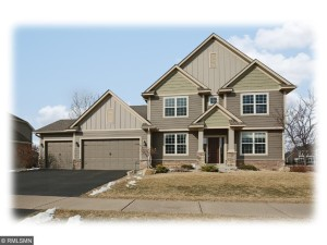 7745 Narcissus Lane N Maple Grove, Mn 55311