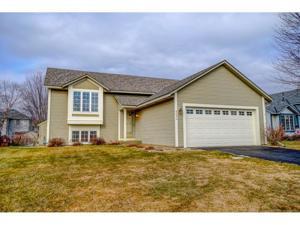 8624 Jorgensen Avenue S Cottage Grove, Mn 55016