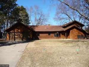 761 Cottage Place Shoreview, Mn 55126