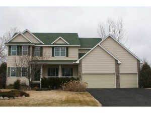 15596 Eagle Street Nw Andover, Mn 55304