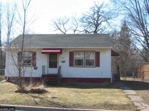 660 Grafton Avenue N Oakdale, Mn 55128