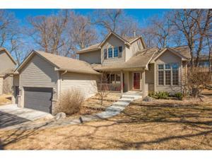 10530 Hidden Oaks Lane N Champlin, Mn 55316