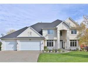 3372 Wood Duck Drive Nw Prior Lake, Mn 55372