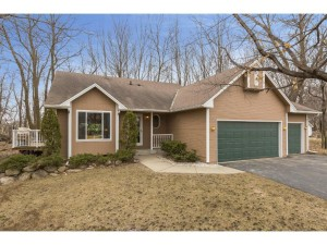 6931 Country Lane Rockford, Mn 55373