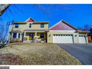 9388 93rd Street S Cottage Grove, Mn 55016