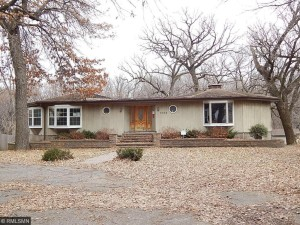 7008 River Road Inver Grove Heights, Mn 55076