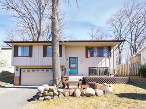 6803 Woodhill Trail Eden Prairie, Mn 55346