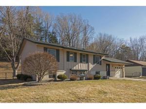 7746 Hillside Trail S Cottage Grove, Mn 55016