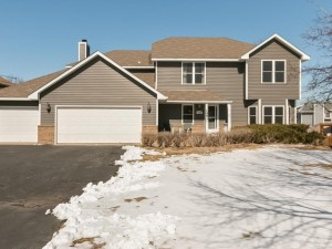 12150 87th Place N Maple Grove, Mn 55369