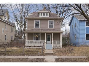 1611 Girard Avenue N Minneapolis, Mn 55411