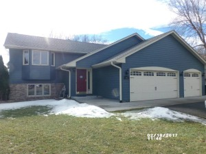 462 83rd Avenue Nw Coon Rapids, Mn 55433