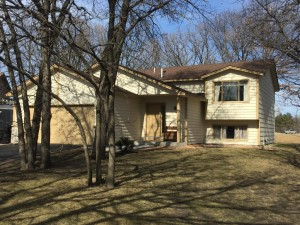 701 124th Lane Nw Coon Rapids, Mn 55448