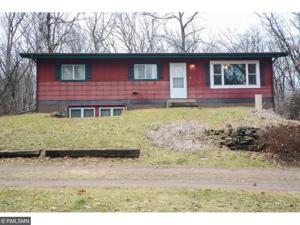 20691 Jewel Avenue N Forest Lake, Mn 55025